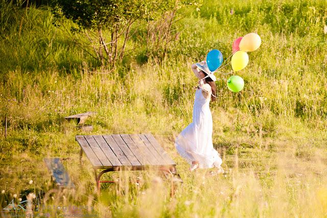 ddanciu.ro poze nunta cluj, foto nunta, fotografi nunta, fotografii de nunta in cluj,loredana si cosmin, lore si cosmin, alexandra si dan danciu, locatii fotografii nunta Cluj, cununia civila cluj, poze nunta cluj, ad photography, lacul micesti, micesti cluj
