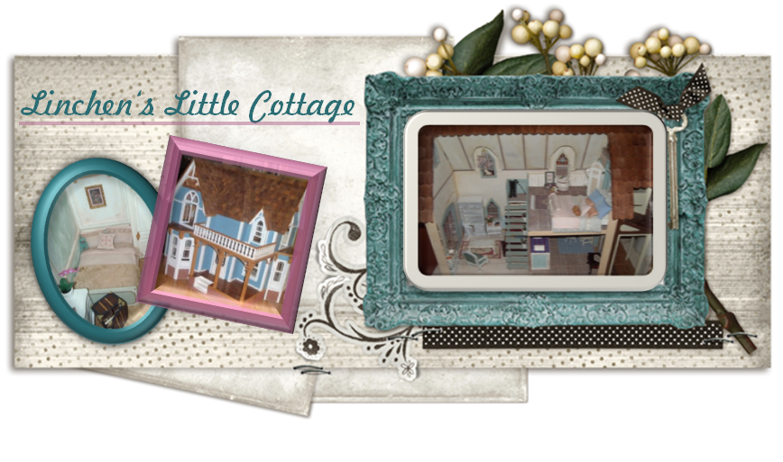 Linchen's Little Cottage