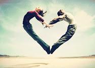 I love ♥ LOVE & LIFE ♥