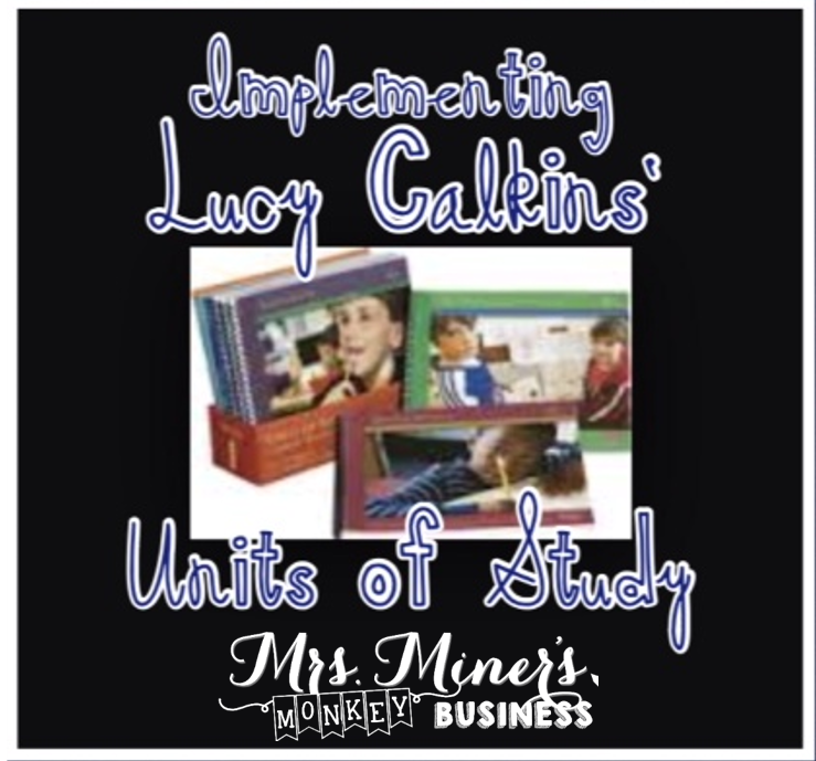 https://www.pinterest.com/krissy_miner/implementing-lucy-calkins-units-of-study-resources/