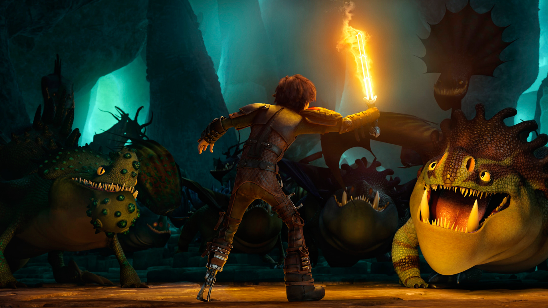 hiccup how to train your dragon 2 0e wallpaper hd