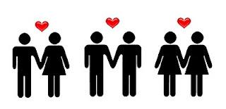 casamento homoafetivo, casamento gay, diversidade, toda forma de amor