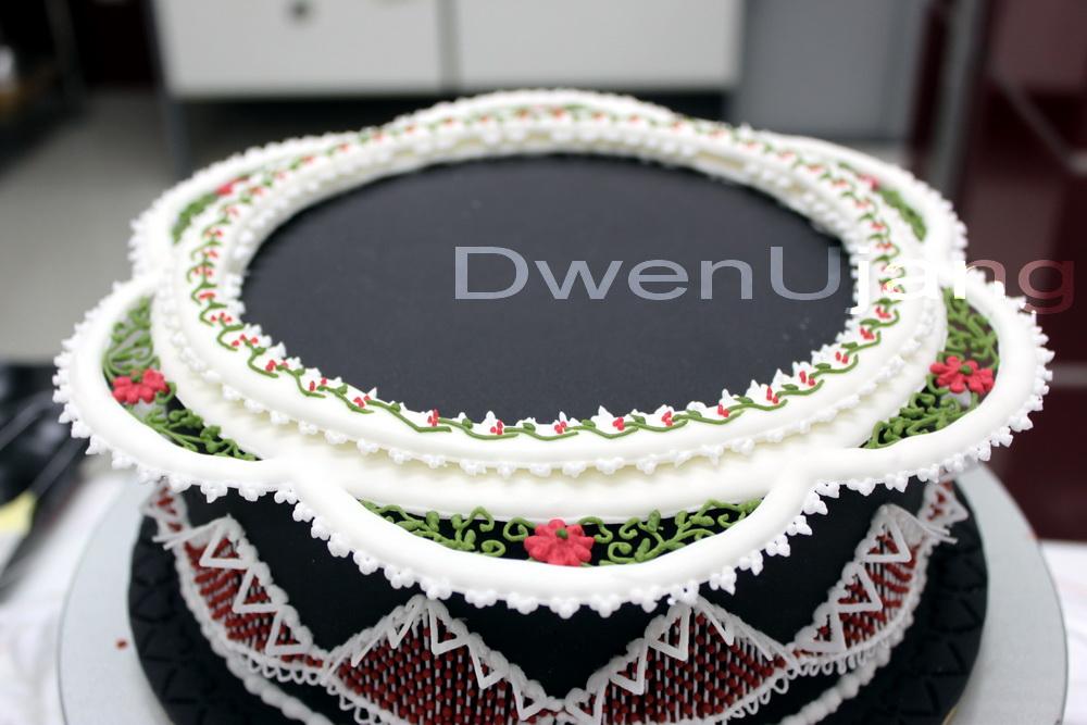Dwen : The Cool Things I Love: November 2012