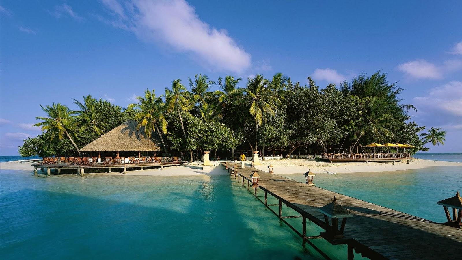 investimento em valor lua de mel ilhas maldivas. Black Bedroom Furniture Sets. Home Design Ideas