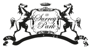 At Surrey Park Limited