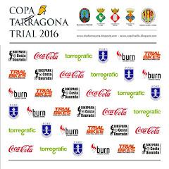 Copa Tarragona 2016