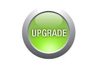 CRM ERP upgrade