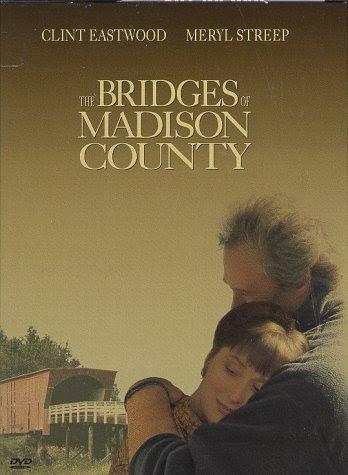 Những Cây Cầu Ở Quận Madison