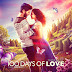 100 Days of Love BGMs (Theme Music) (Official)
