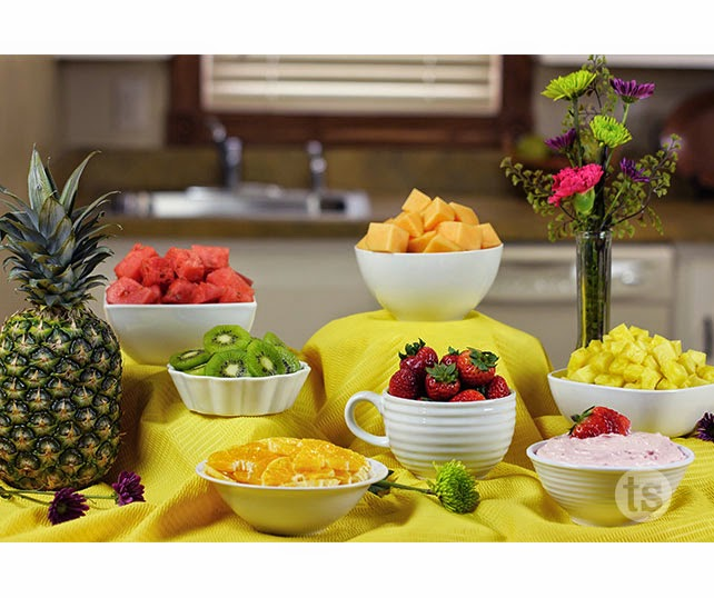 https://www.tastefullysimple.com/blog/blog-posts/fancy-fruit-displays-made-easy