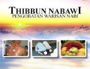 THIBBUN NABAWI