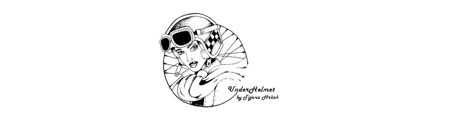Underhelmet