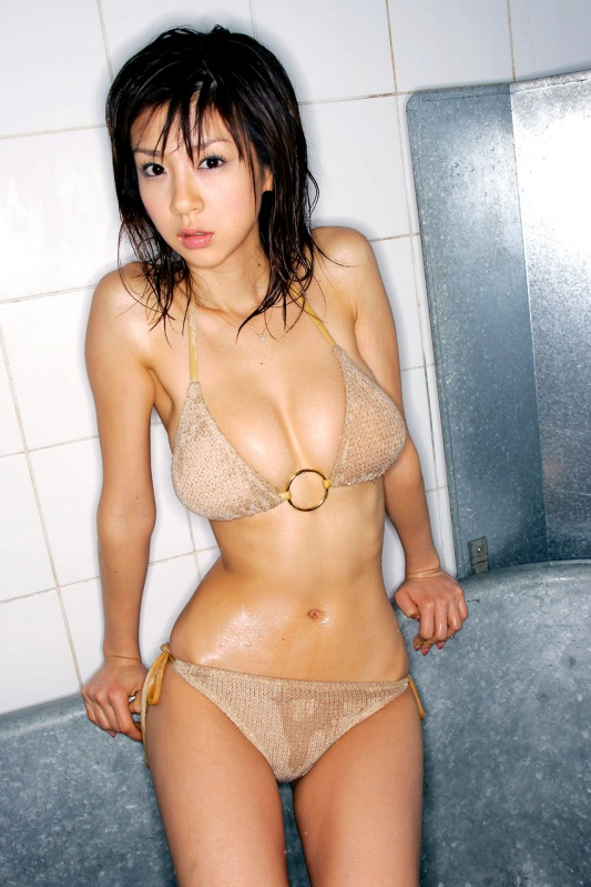 AkiHoshino Japanesse hot looking girls super hot stills aki hoshino