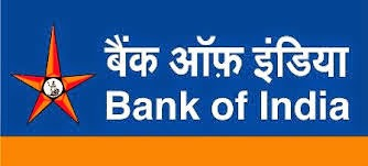 Bank of India Employment News