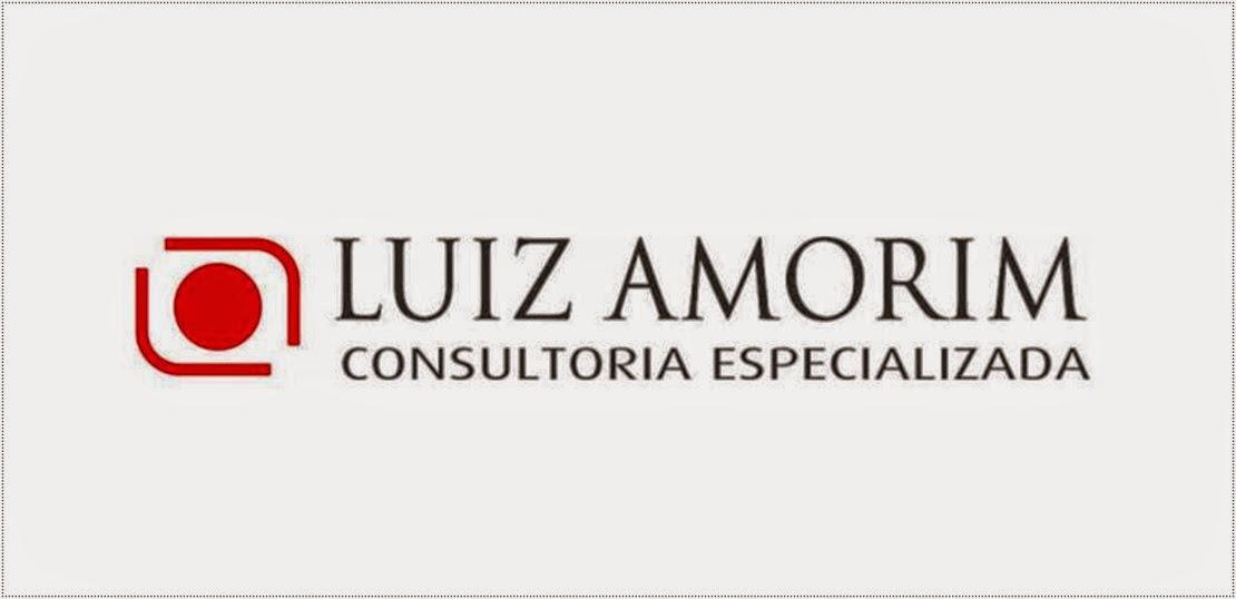 Luiz Amorim Consultoria Especializada