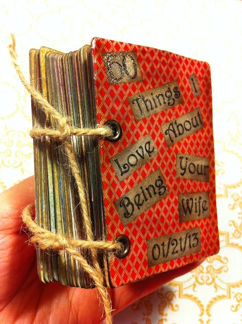 anniversary-present-love-60-things-husband&wife