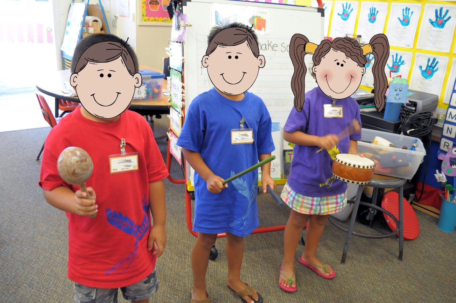 Worksheet Teaching Patterns Kindergarten mrs riccas kindergarten patterns math stations stations