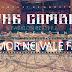 THE COMBO presenta su videoclip MI AMOR NO VALE FAMA | 2015 | España