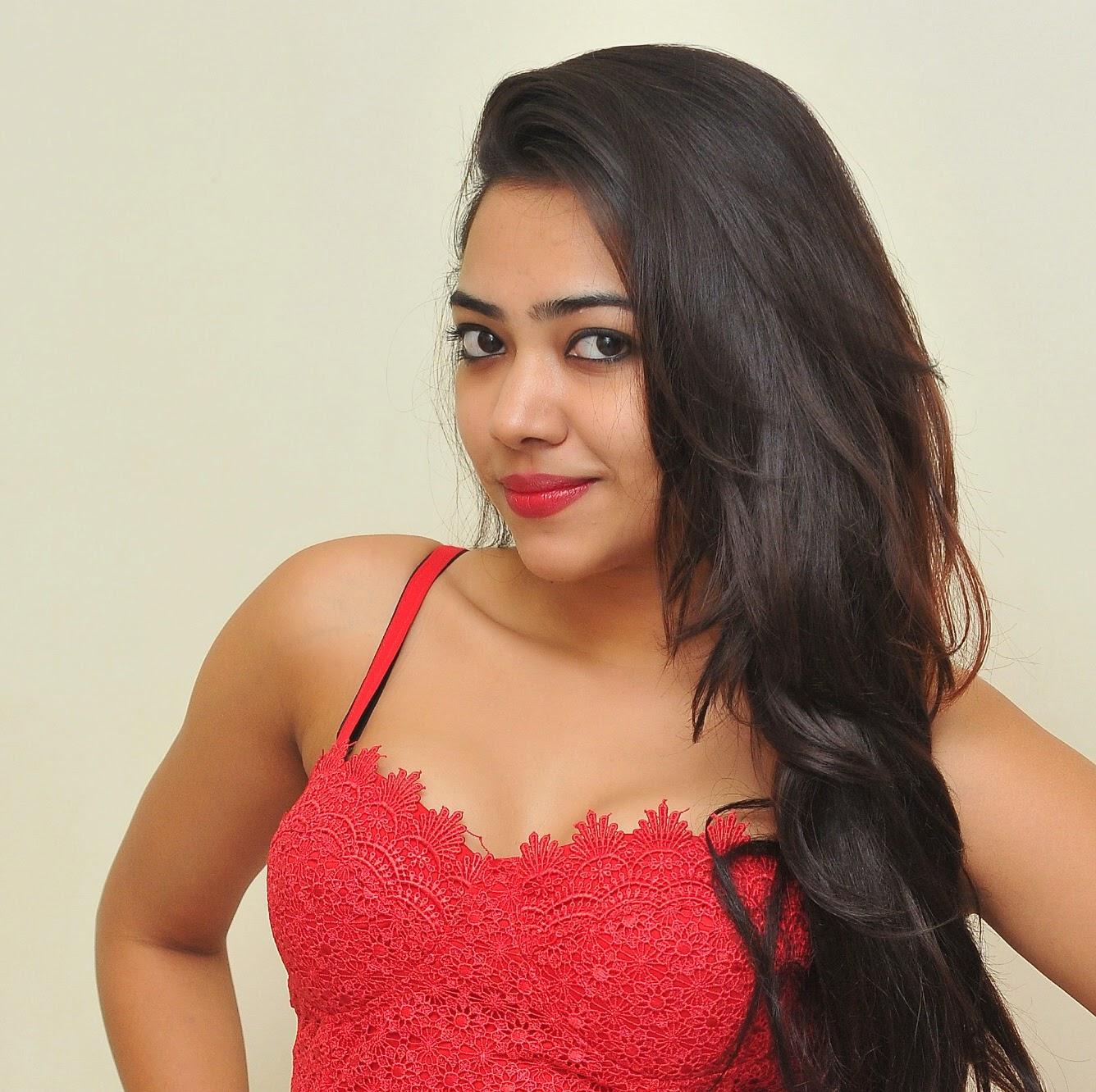 Beautiful Charming Desi Bhabhi 13