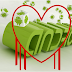 Android Devices Are Vulnerable To Heartbleed Bug