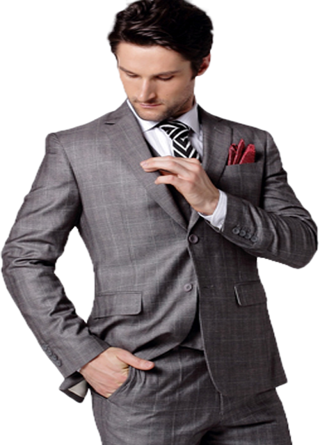 bespoke suit,custom suits