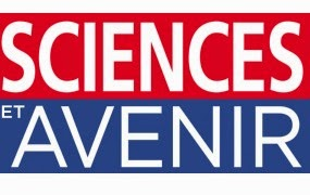 http://www.sciencesetavenir.fr/sante/20140616.OBS0611/ibuprofene-reevaluation-du-risque-cardiovasculaire.html