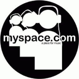 MI PERFIL EN MY SPACE