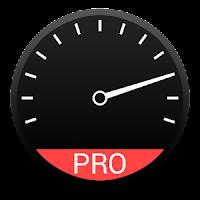 Download SpeedView Pro Apk!