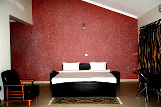 United-21 Resort, Bhimtal - Rooms Types & Amenities