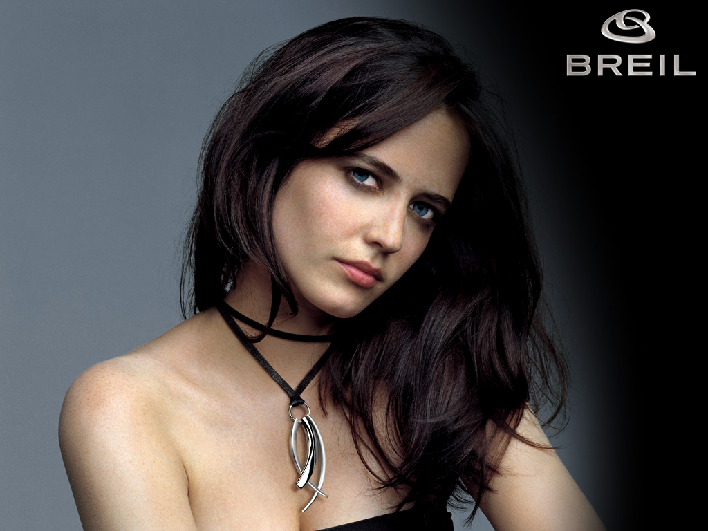 Wallpapers Photograpy Eva Green Images