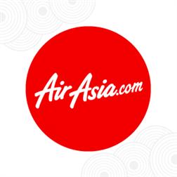 Logo%2BAirAsia%2B(small%2Bsize).png