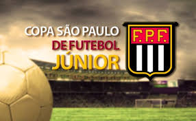 Guia da Copa São Paulo de Futebol Júnior - Fase de Grupos