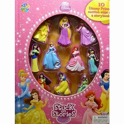 http://www.awin1.com/cread.php?awinmid=4160&awinaffid=179887&clickref=&p=http%3A%2F%2Fdirect.asda.com%2FDisney-Princess---Stuck-On-Stories---Boxset%2F008221253%2Cdefault%2Cpd.html