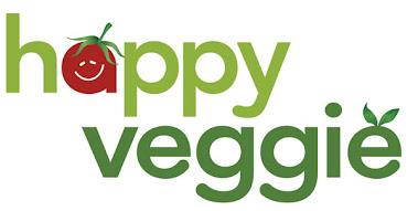 donderdag = veggiedag