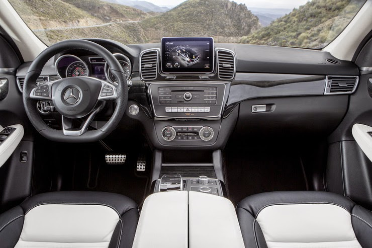 http://www.mercedes-benz.ru/content/russia/mpc/mpc_russia_website/ru/home_mpc/passengercars/home/mercedes_world/company.html#_int_passengercars:home:core-navi:company