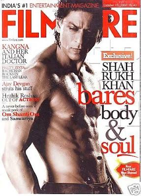 http://2.bp.blogspot.com/-COaSjpK8rJo/Tgw2SD3314I/AAAAAAAADSg/6lYOEEUDbvU/s400/Shah+Rukh+Khan+-+Filmfare+ottobre+2007.jpg