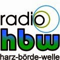 Radio hbw - Internetradio