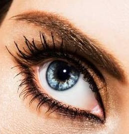 Eye Beauty Tips for Asian Women