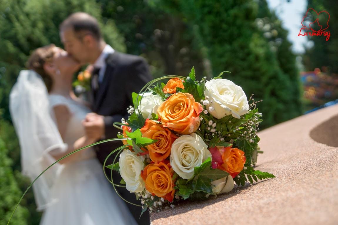 Fotograf nunta Iasi 7