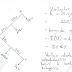 Enerji Dağıtımı ( Energy Distribution ) Soru Çözümleri
