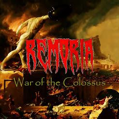 Escucha y descarga el EP de Remoria