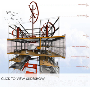 Architecture Thesis2