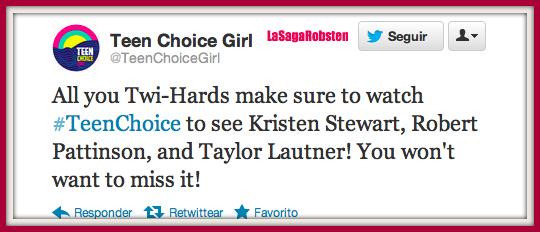 Teen Choice Awards 2012 Captura+de+pantalla+2012-07-19+a+la(s)+22.23.12