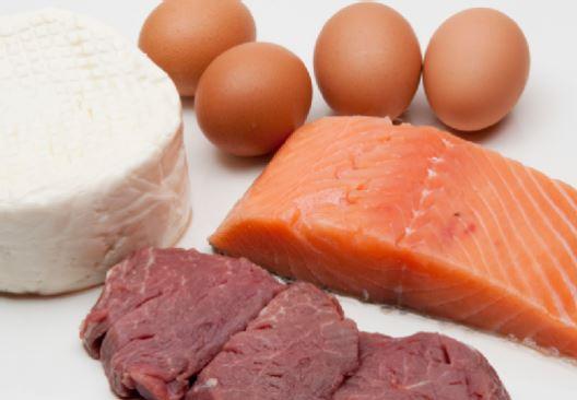 cara diet untuk golongan darah O