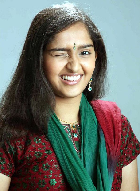New Naughty And Playful Actress Sanusha Posing For Cam With A Naughty Attitude Stills