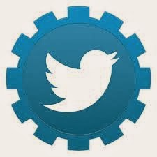 How to Post to Twitter Using Twitter REST API,Post to Twitter Using Twitter REST API,Twitter Using Twitter REST API,Twitter REST API,