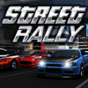 jogos de corrida Street Rally
