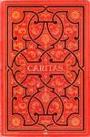 Caritas. Album von Original-Beiträgen Dresdner Dichter und Schriftsteller. Dresden 1878