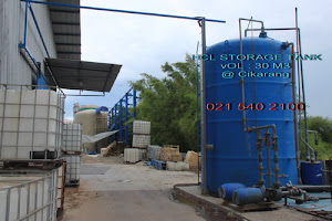 chemical tank,frp chemical tank