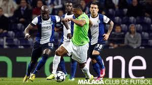 malaga-porto-champions-league